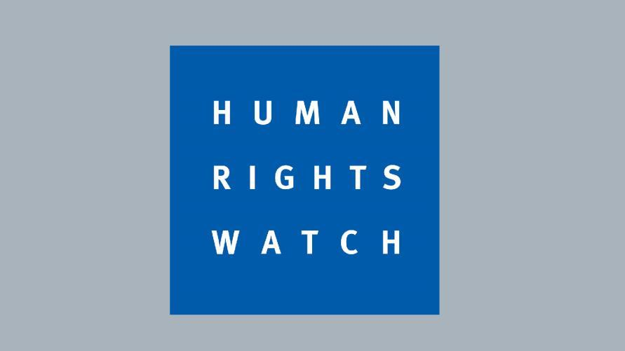 HRW: The UN refugee agency (UNHCR) improperly collected and shared personal information from Rohingya refugees/Aljazeera.