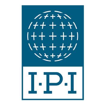 The IPI marks the World Press Freedom Day/I.P.I