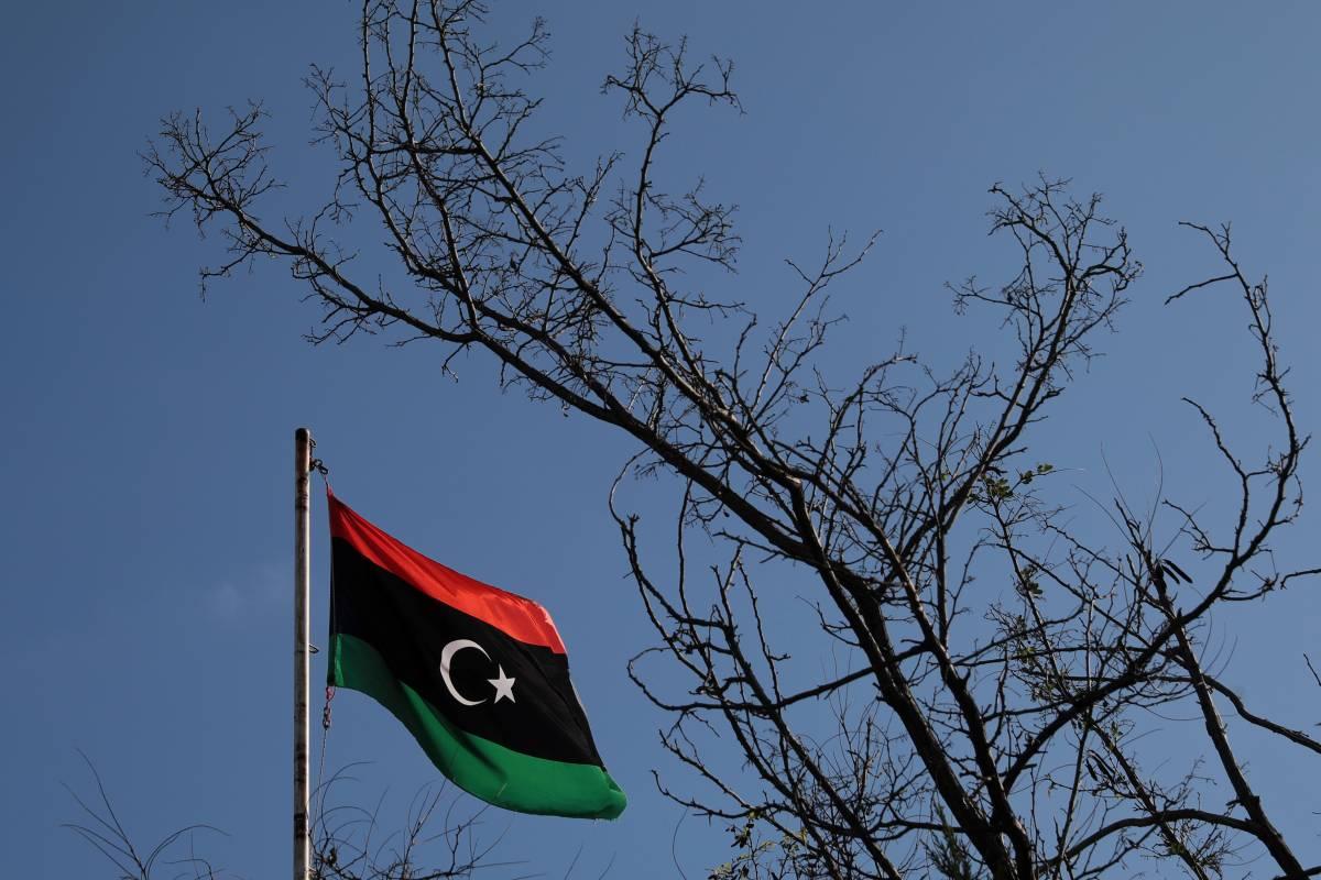 The first cabinet meeting held outside Tripoli will be held in eastern Libya/Aljazeera.