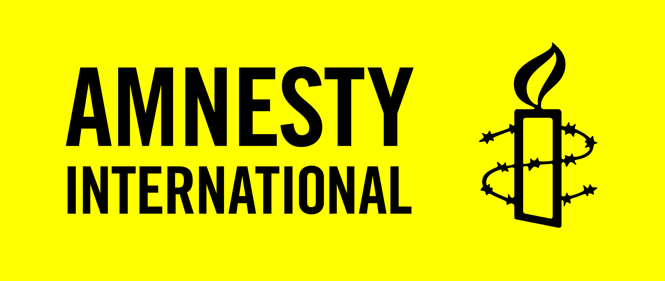 Amnesty says the report covers 149 countries and