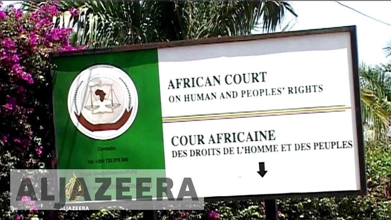 Arusha, Tanzania [Al Jazeera]