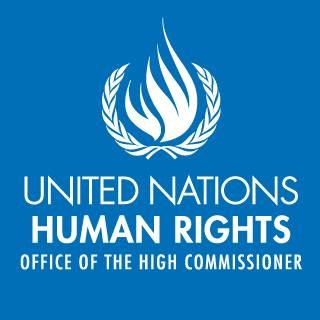 Venezuela: UN report urges accountability for crimes against humanity/OHCHR.